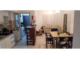 Chaco SAN BUENAVENTURA DEL MONTE ALTO al 400 2 卧室 公寓 售