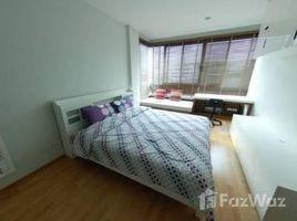 2 Bedrooms Condo for rent in Phra Khanong, Bangkok Issara@42 Sukhumvit