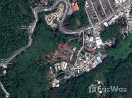 N/A Land for sale in Kathu, Phuket 17 Rai Land For Sale In Kathu