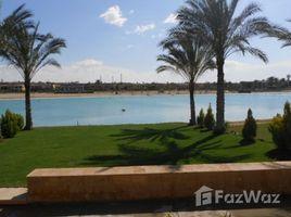 Matrouh Villa for sale marina 5 north coast private pool 5 卧室 别墅 售