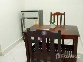 Квартира, 1 спальня в аренду в Svay Dankum, Сиемреап Other-KH-85654