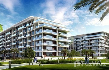 Mulberry I at Dubai Hills Estate in Maple at Dubai Hills Estate, Dubai