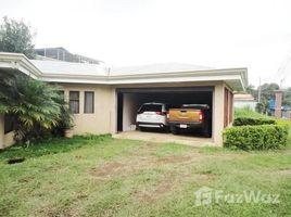 4 Habitaciones Casa en venta en , Heredia San José de la Montaña, Heredia, Address available on request
