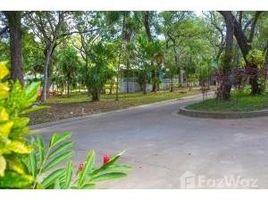 N/A Terreno (Parcela) en venta en , Islas De La Bahia Lot C2 - Phase 1, Roatan, Islas de la Bahia