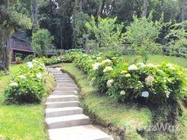 3 Habitaciones Casa en venta en , Heredia House for sale in a mountain nature paradise!, San José de la Montaña, Heredia