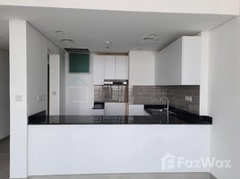 1 Bedroom Apartment for sale in , Dubai The Pulse
