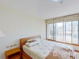 3 Bedrooms Condo for sale in Lumphini, Bangkok Navin Court