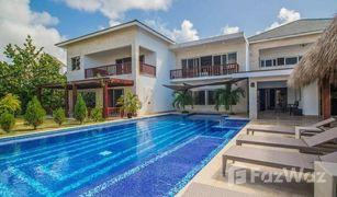 5 Habitaciones Villa en venta en , La Altagracia