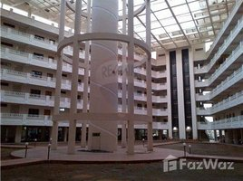 3 Bedrooms Apartment for sale in n.a. ( 913), Gujarat suchitra