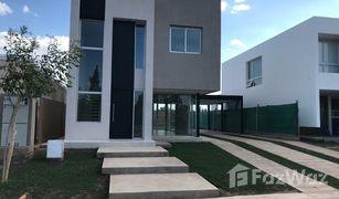 3 Habitaciones Propiedad en venta en , Mendoza