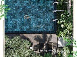 Studio Biệt thự bán ở Long Phước, TP.Hồ Chí Minh THANH TOÁN 2.5 TỶ SỞ HỮU NGAY BT VEN SÔNG QUẬN 9 ĐẲNG CẤP 1000 M2, CK LÊN TỚI 18%, CHỈ 168 CĂN