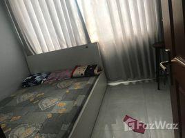胡志明市 Ward 24 Bán nhà đường Bùi Đình Túy 6,2x8m 1 trệt 3 lầu sân thượng, nhà mới xây kiên cố 6,8 tỷ thương lượng 7 卧室 屋 售