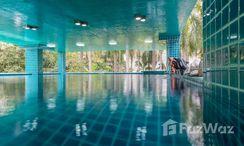 Photos 1 of the Communal Pool at iCheck Inn Residence Sathorn