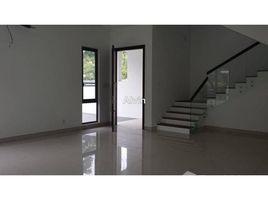 6 Bedrooms House for sale in Petaling, Selangor Serdang, Selangor