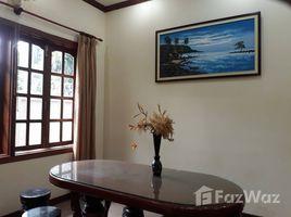 Дом, 4 спальни в аренду в Sala Kamreuk, Сиемреап Other-KH-62585