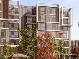 2 Bedrooms Apartment for sale in Mostakbal City Compounds, Cairo HAP Town