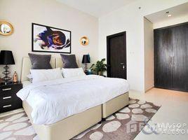 1 Bedroom Apartment for sale in NAIA Golf Terrace at Akoya, Dubai Golf Terrace A