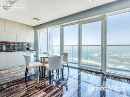 4 Bedrooms Penthouse for sale in Marina Gate, Dubai Damac Heights at Dubai Marina