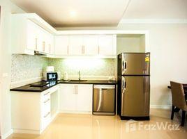 1 Bedroom Property for rent in Karon, Phuket Q Conzept Condominium