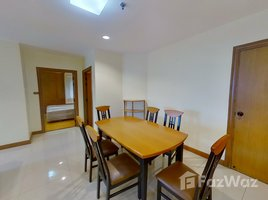 3 Bedrooms Condo for sale in Khlong Tan Nuea, Bangkok Fifty Fifth Tower