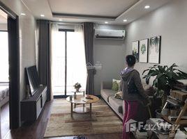 3 Phòng ngủ Chung cư cho thuê ở Cổ Nhuế, Hà Nội An Bình City