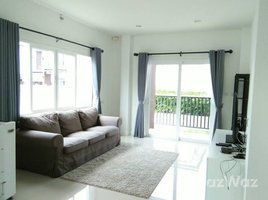 3 Bedrooms House for rent in Nong Prue, Pattaya Pattalet 1