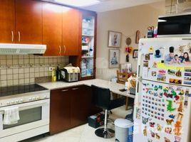 2 Bedrooms Apartment for sale in New Bridge Hills, Dubai Shakespeare Circus