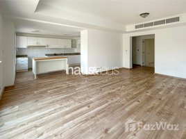 2 Bedrooms Villa for sale in Oasis Clusters, Dubai Opposite Park + Pool | Exclusive | Vacant NOW