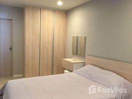 1 ห้องนอน บ้าน ขาย ใน สุเทพ, เชียงใหม่ ปาล์ม สปริงส์ นิมมาน ฟาวน์เท่น