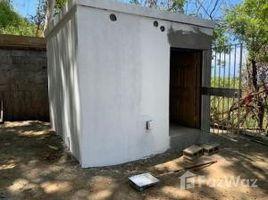 N/A Terreno (Parcela) en venta en , Islas De La Bahia 1.13 acre Land, Roatan, Islas de la Bahia