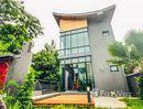 2 Bedrooms Villa for rent at in Rawai, Phuket - U28465