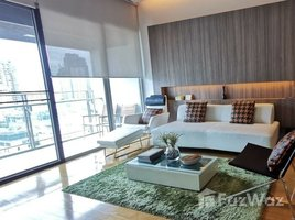 2 Bedrooms Condo for sale in Khlong Tan Nuea, Bangkok The Madison