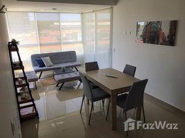 2 Habitaciones Apartamento en venta en , Atlantico AVENUE 52 # 106 -213