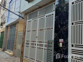 4 Bedrooms House for sale in La Khe, Hanoi 4BR Property in La Khe for Sale