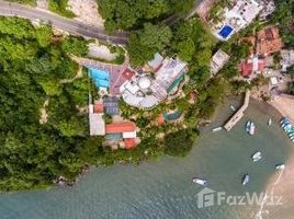 7 Habitaciones Casa en venta en , Jalisco Puerto Vallarta, JALISCO, Address available on request