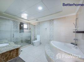 7 Bedrooms Property for sale in , Dubai Nadd Al Hammar Villas