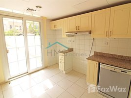 2 Bedrooms Villa for rent in Oasis Clusters, Dubai Springs 3 - 4M Type in a great Location!