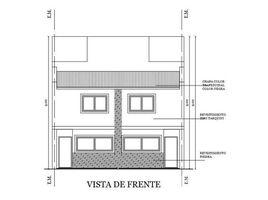 3 Habitaciones Casa en venta en , Buenos Aires Juan de Garay al 2100 entre Vilate y Olaguer y Fel, Olivos - Gran Bs. As. Norte, Buenos Aires