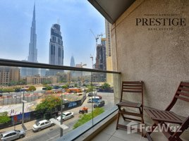 2 Bedrooms Apartment for sale in Burj Views, Dubai Burj Views Podium