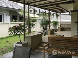 3 Bedrooms Property for rent in Thap Tai, Hua Hin Emerald Resort