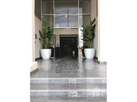 2 Bedrooms Apartment for sale in , Cairo Under Market Apartment 140 m at cfc prime location