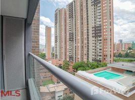 3 Habitaciones Apartamento en venta en , Antioquia STREET 77 SOUTH # 34 161