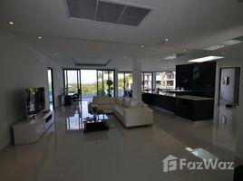 3 Bedrooms Penthouse for rent in Choeng Thale, Phuket Sansuri