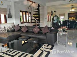 3 Bedrooms Villa for rent in Sakhu, Phuket Nai Yang Soi 3