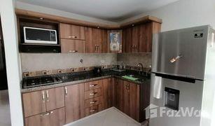 3 Habitaciones Apartamento en venta en , Antioquia STREET 23 # 58C 69