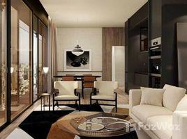 2 Bedrooms Condo for sale in Lumphini, Bangkok Nimit Langsuan