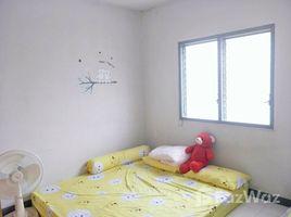 1 Bedroom Condo for sale in Sao Thong Hin, Nonthaburi