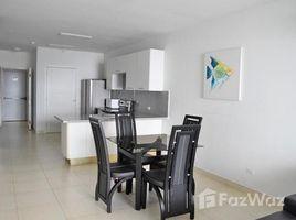 2 Habitaciones Apartamento en venta en Bella Vista, Panamá AVENIDA BALBOA