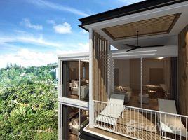 1 Bedroom Condo for sale in Sakhu, Phuket Beachfront Bliss