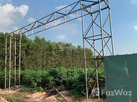 N/A Đất bán ở Vinh Thanh, Đồng Nai Đất thổ cư cách Vành Đai 3 chỉ 500m